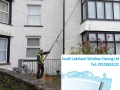 windermere window cleaning