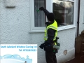 window cleaner windermere1